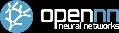 OpenNN logo